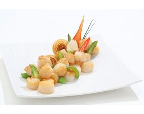 Clearwater Patagonian Scallops