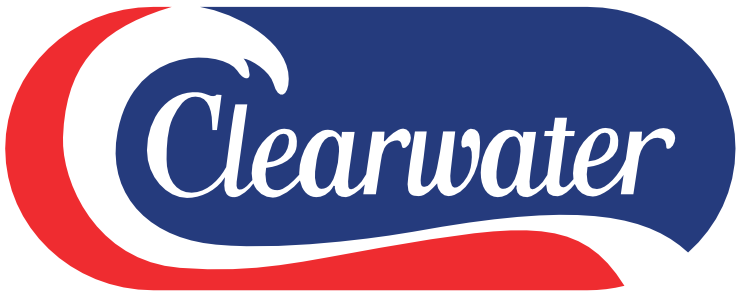 Clearwater Seafood